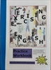 Exercising English Practice Workbook 8-12